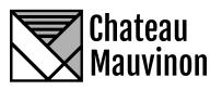 Chateau-mauvinon.com : Guides des vins 2019